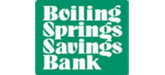Boiling Springs Savings Bank