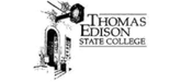 Thomas Edison State College