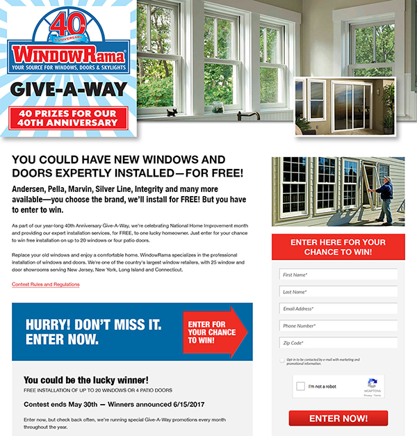 windowrama-40thaniv-Landing-Page-600x627